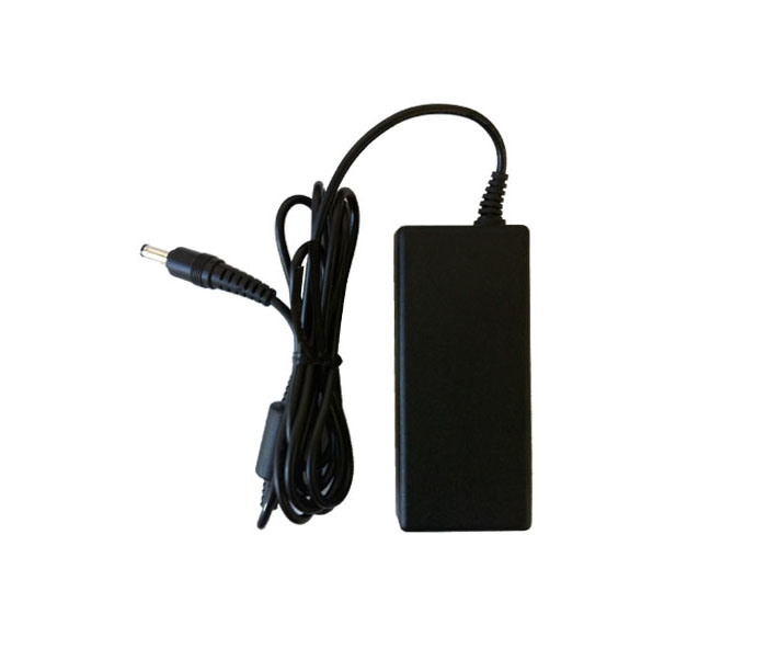 Adaptor Dell Wyse Z90 Thin Client