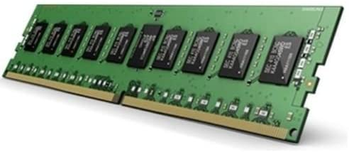 Memorie Server 16GB Samsung 2Rx4 PC4-2133P-R ECC RDIMM