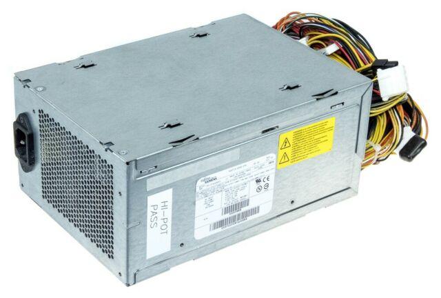 Sursa Fujitsu-Celsius R570, R670, V840, 1000W