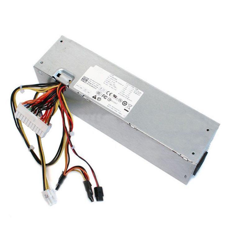 Sursa Dell Optiplex 7010 SFF, 240W
