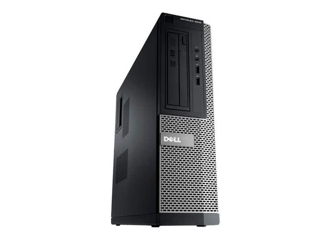 calculator dell optiplex 3010, desktop, intel core i5-3470, 3.20 ghz, 4 gb ddr3, 500gb sata, hdmi, dvd-rom