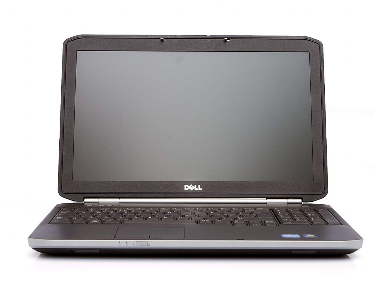 Laptop DELL Latitude E5520, Intel Core i5-2520M 2.50GHz, 4GB DDR3, 250GB SATA, 15.6 Inch