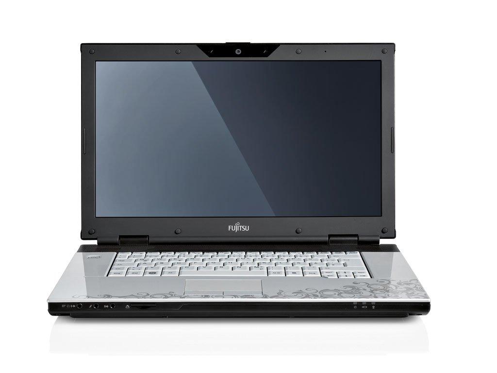 Laptopuri Fujitsu Sismens Amilo Pi 3560, Intel Pentium T4300 2.10GHz, 4GB DDR2, 250GB, DVD-RW