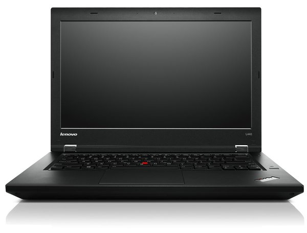 Laptop LENOVO ThinkPad L450, Intel Core i5-5200U 2.20GHz, 8GB DDR3, 120GB SSD, 14 Inch