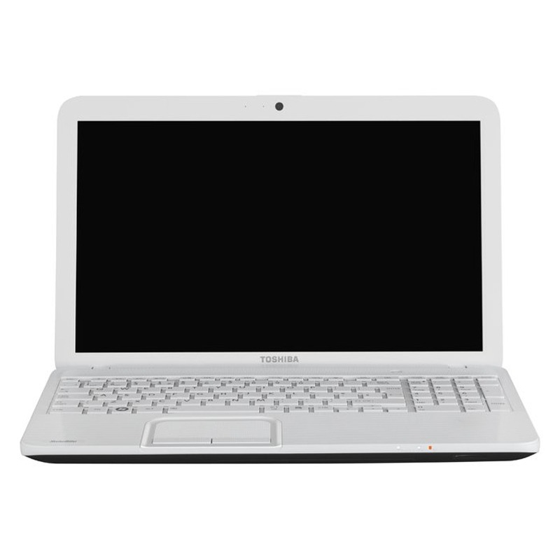 Laptop Toshiba C855-141, Intel Pentium B960 2.20GHz, 4GB DDR3, 320GB SATA, DVD-RW