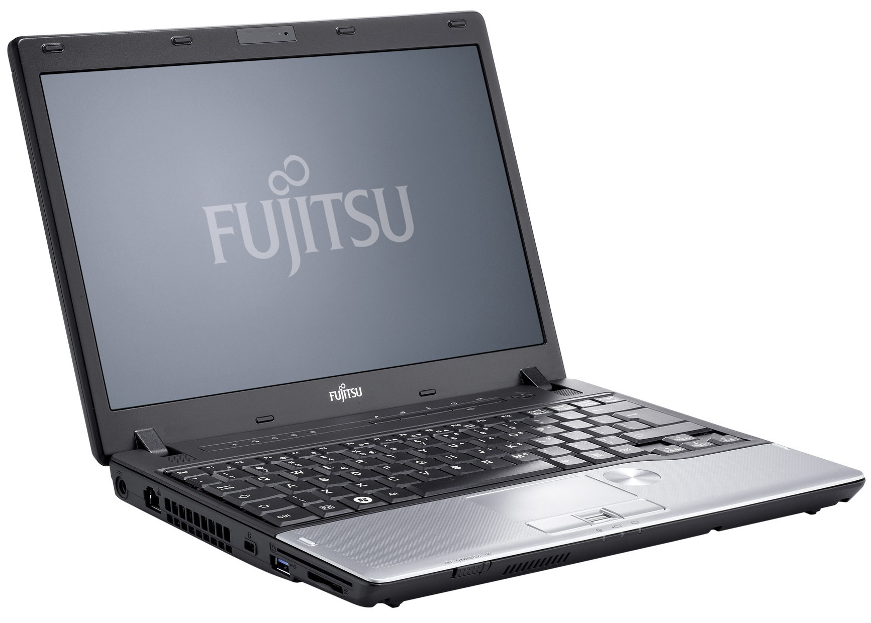 Laptop FUJITSU SIEMENS P702, Intel Core i5-3320M 2.60GHz, 4GB DDR3, 320GB SATA, 12.1 Inch