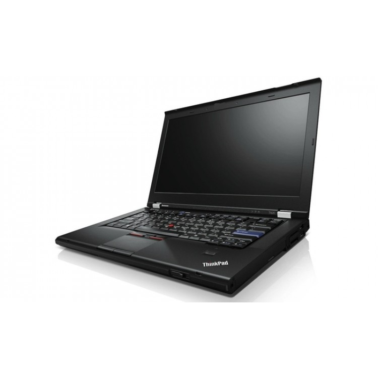 laptop lenovo t420, intel core i5-2520m 2.50ghz, 8gb ddr3, 250gb sata, dvd-rw