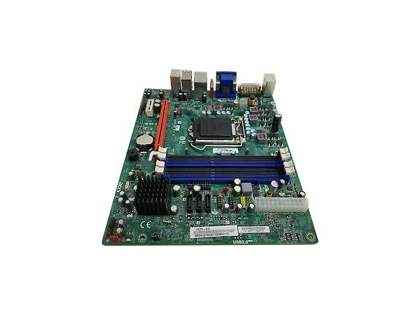 Placa de baza Acer Q57H-AD, Socket 1156