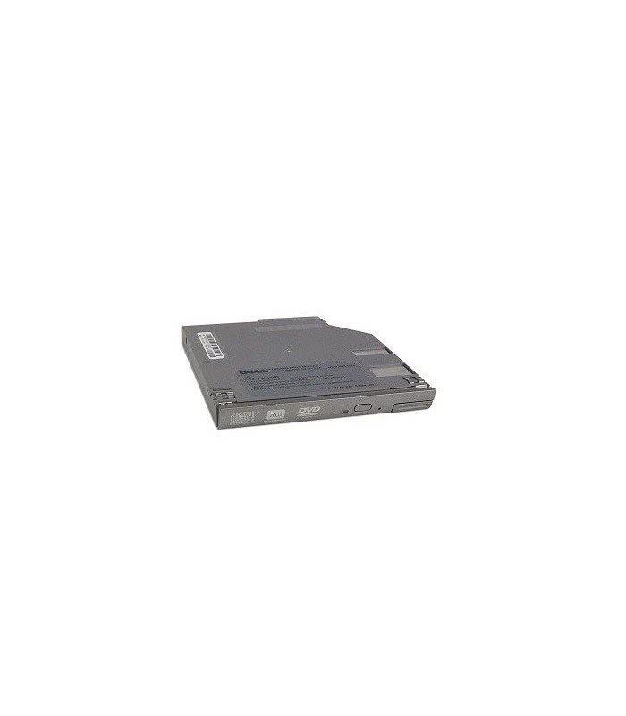 Unitate Optica DVD-RW IDE pentru laptop DELL C3284-A00