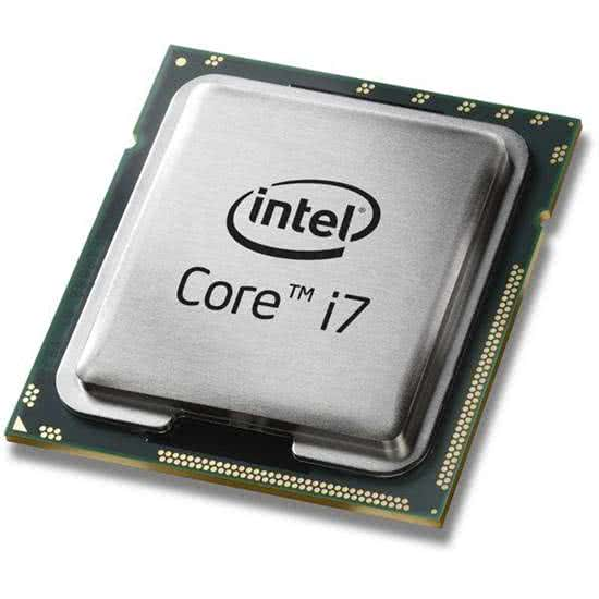 Procesor Intel Core i7-4790 3.60GHz, 8MB Cache