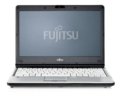 laptop fujitsu siemens s761, intel core i5-2520m 2.50ghz, 8gb ddr3, 320gb sata