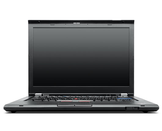 Laptop Lenovo T420, Intel Core i7-2620M 2.70GHz, 4GB DDR3, 500GB SATA, DVD-RW, 14 Inch
