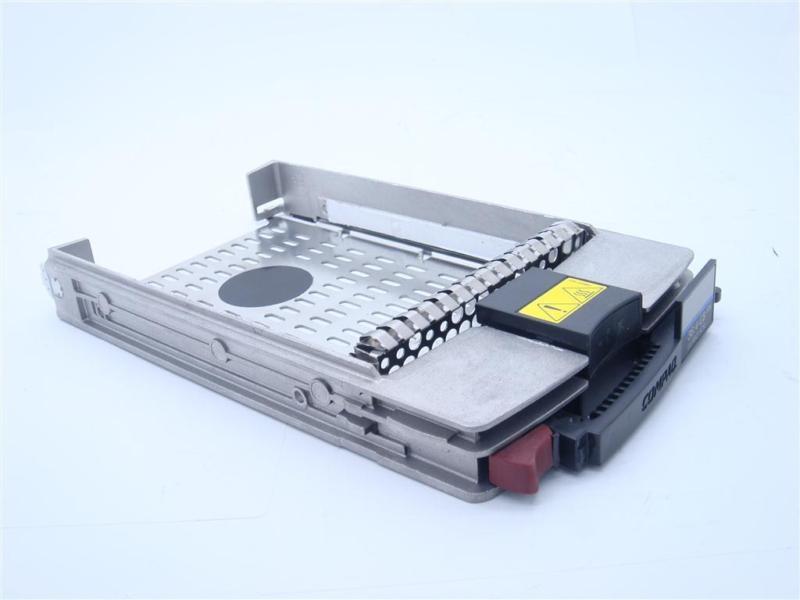 Hot Swap Caddy pentru servere Hp Compaq din seriile Proliant