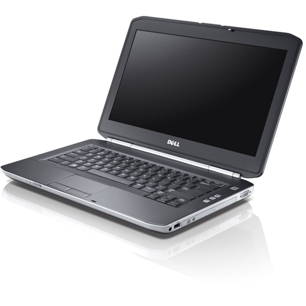laptop dell latitude e5430, intel core i3-3120m 2.50ghz, 8gb ddr3, 120gb ssd, dvd-rw, 14 inch