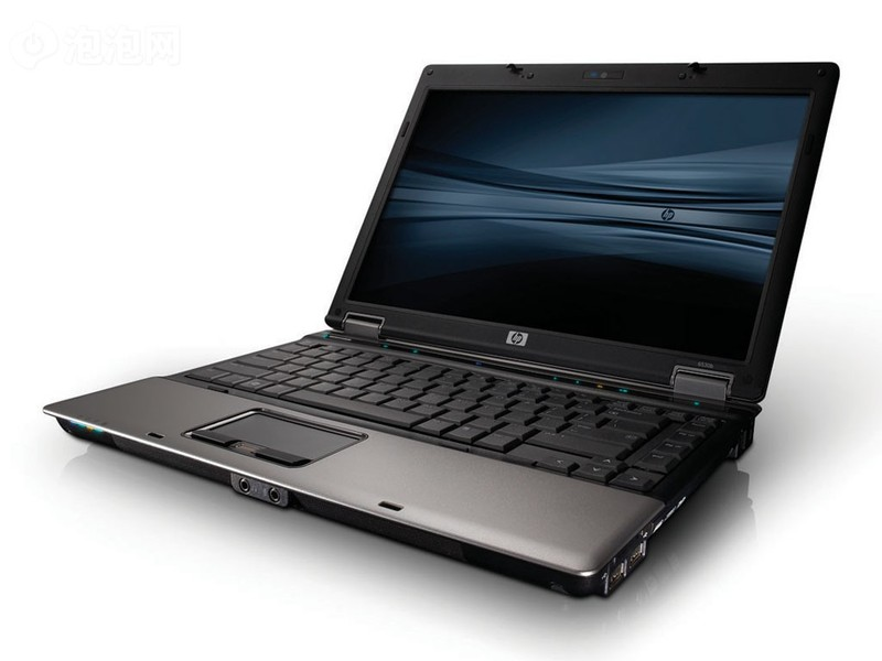 Laptop Hp 6530b, Intel Core 2 Duo P8400 2.26GHz, 4GB DDR2, 160GB SATA, DVD-RW, 14 Inch