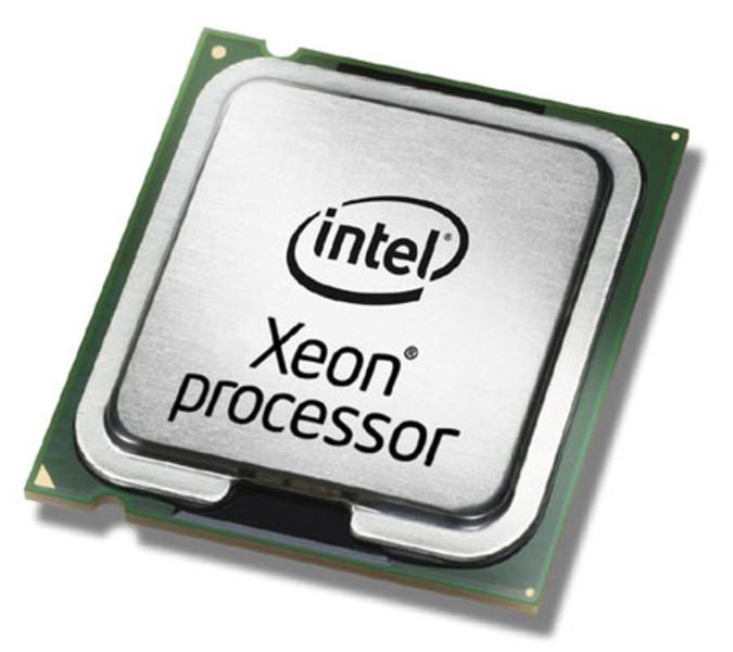 procesoare servere intel xeon sl72y, 3200 mhz, 1mb cache, 533 mhz fsb, ppga604