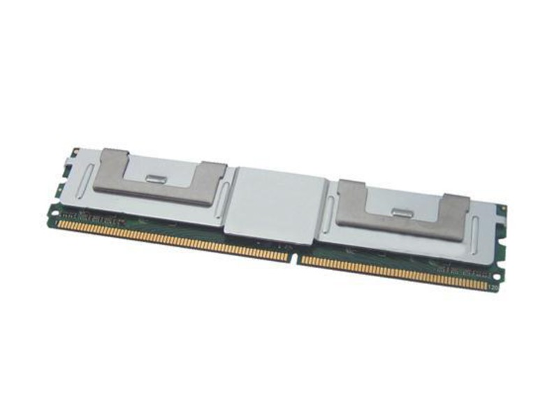 memorie ram 8gb, pc2-5300f, 667mhz