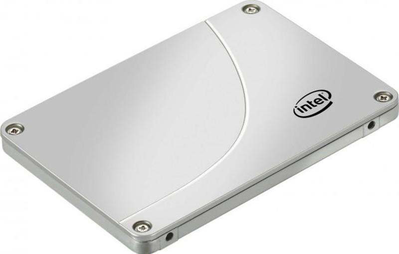 SSD 80GB, 2.5, SATA, diverse modele, second hand