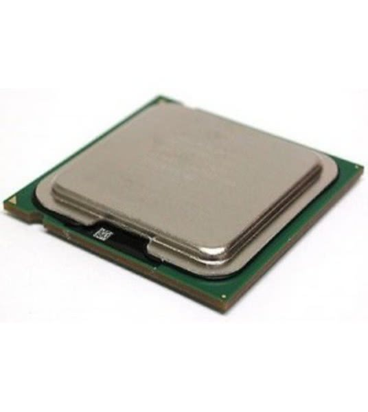 Procesor Intel Core2 Duo E6300, 1.86Ghz, 2Mb Cache, 1066 MHz FSB