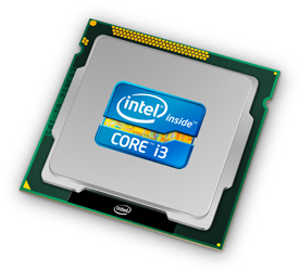 procesor intel core i3-2100, 3.1ghz, 3mb cache
