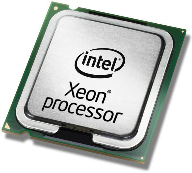 procesoare second hand server intel xeon l5410 quad core 2.33 ghz, 12mb cache, 1333 mhz