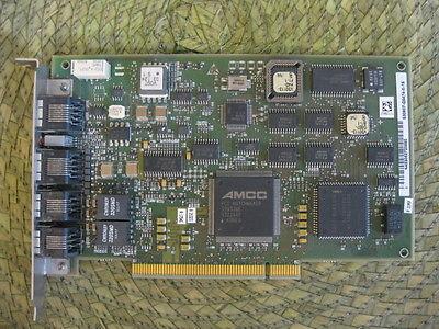 amcc matchmaker s30807-q5474-x-18 , chipset amcc s5933q3