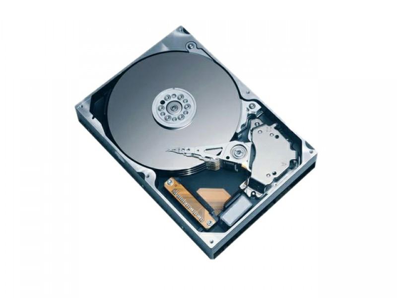 Hard Disk SH SATA 1TB 3.5 inci