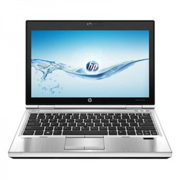 Laptop Hp EliteBook 2570p, Intel Core i5-3310M 2.5Ghz, 4Gb DDR3, 320GB SATA, DVD-RW, Display 12.5 inch LED-backlit HD, DisplayPort