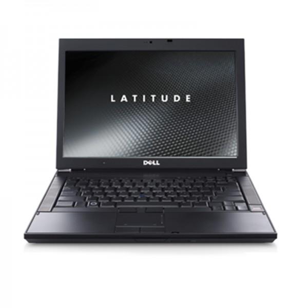 Laptop DELL Latitude E6400, Intel Core 2 Duo P8400 2.26GHz, 4GB DDR2, 160GB SATA, DVD-RW, 14 Inch