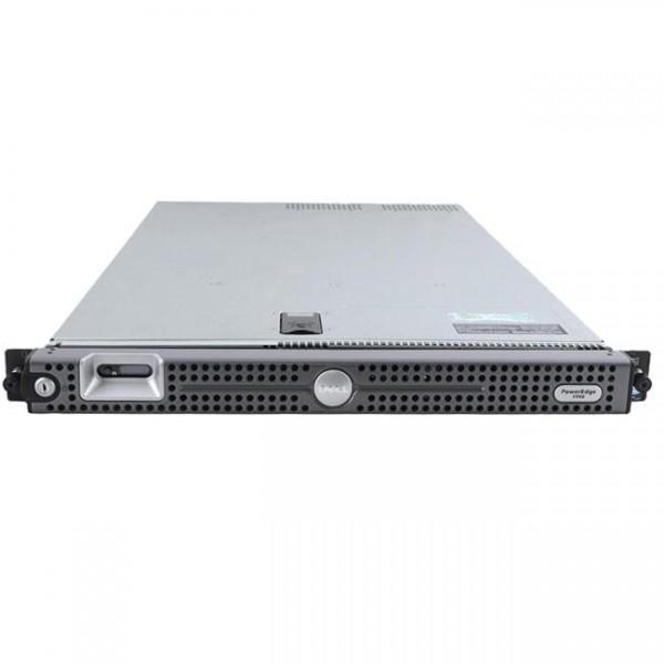 Carcasa pentru Server DELL PowerEdge 1950 III
