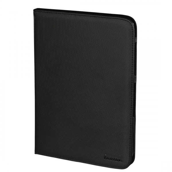 Husa HAMA Portofolio Arezzo pentru Samsung Galaxy Tab 3 - 10 inch