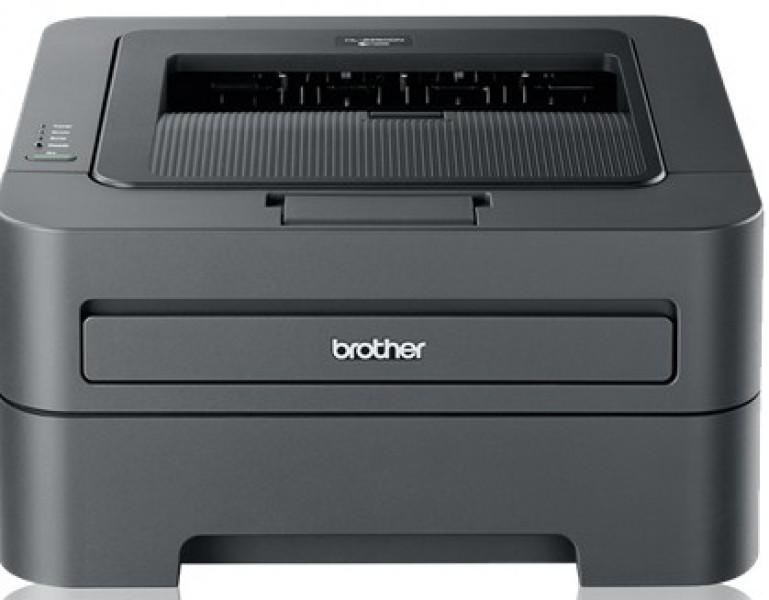 Imprimanta Laser Monocrom BROTHER HL-2240, 24ppm, USB, 2400 x 600, A4