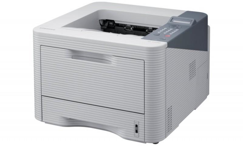imprimanta samsung ml-3750dn, 37 ppm, usb 2.0, rj-45, 1200 x 1200 dpi, monocrom, a4