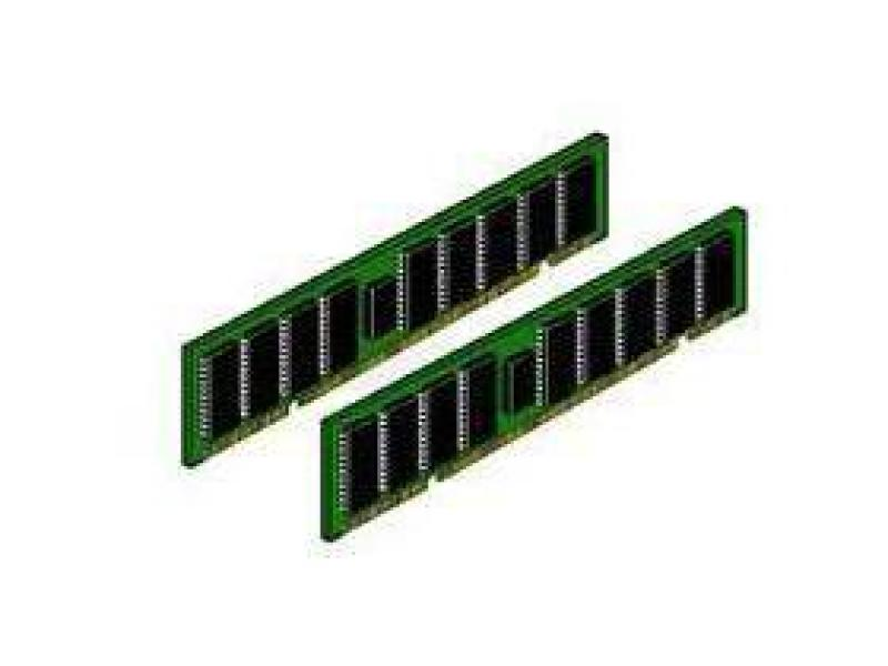 memorie ecc ddr 1, 1024 mb, pc-2100r