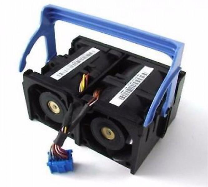Modul 2 Ventilatoare pentru Serverul DELL PowerEdge 1950