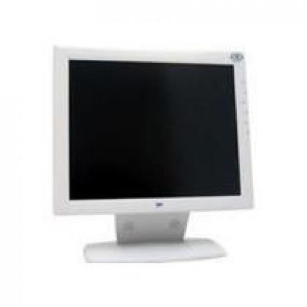 Monitor ELITEGROUP EZ18A, LCD 18 inch, 1280 x 1024, VGA, Grad A-