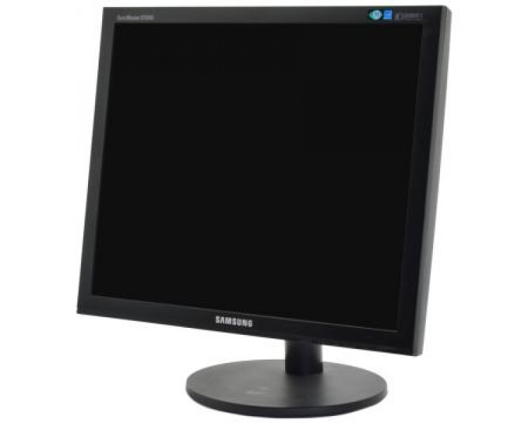 monitor samsung b1940, lcd 19 inch, 1280x1024, vga, dvi, grad a-