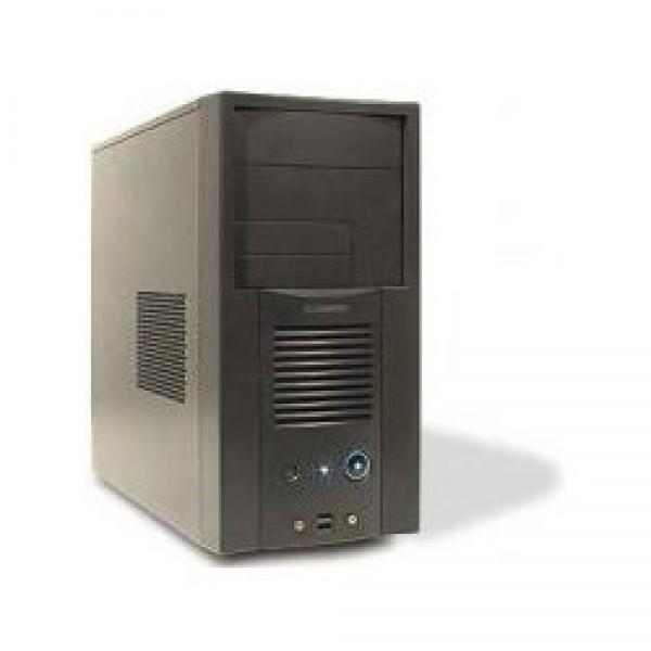 OSBORNE PROH61, Intel Core i3-2100 Gen a 2-a 3.1GHz, 4Gb DDR3, 320GB SATA, DVD-RW