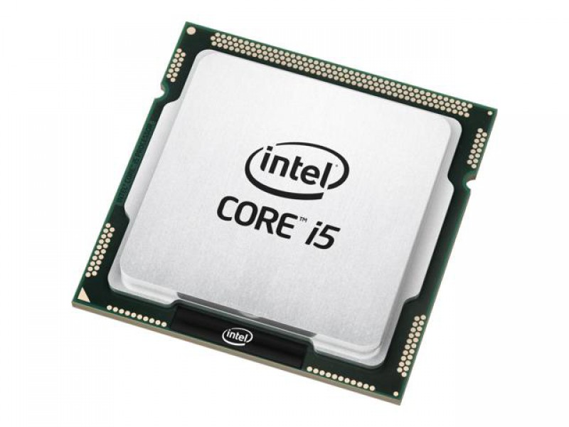 Procesor Intel Core i5-4570S, 2.90GHz, 6MB SmartCache, Procesor HD Graphics 4600