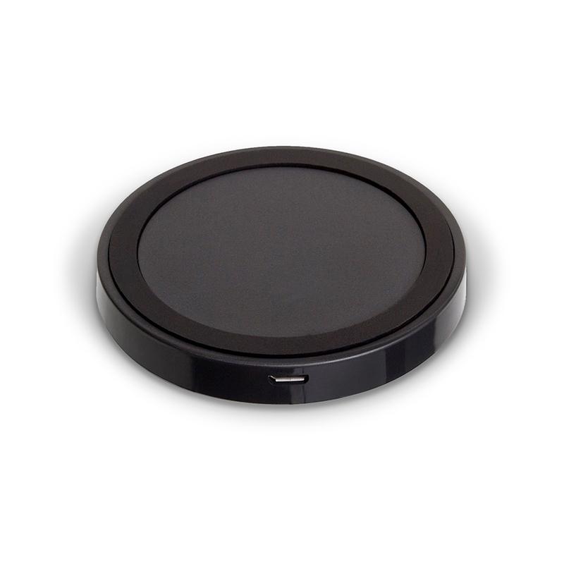 MINIBATT M2 Wireless charger
