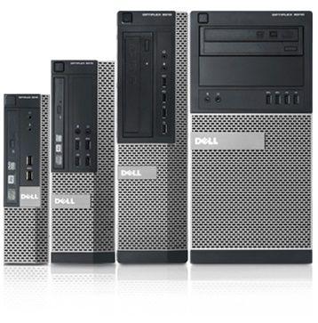 optiplex-desktop-7010-overview3
