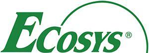 ECOSYS_Logo_Digital