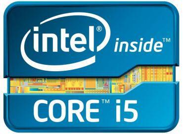 Intel_i5-3320M_613824_i0