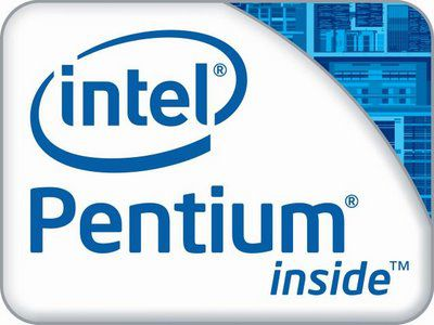 intel_pentium_e5700_03