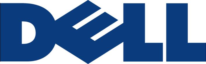 New-Dell
